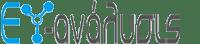 ΕΥ-ΑΝΑΛΥΣΙΣ | ΤΑΣΙΝΑ ΕΥΘΥΜΙΑ | Μικροβιολογικό Διαγνωστικό Εργαστήριο Εύοσμος Θεσσαλονίκη