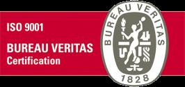 Bureau-Veritas-ISO-9001-Logo