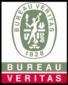ev-analysis-bureau_veritas