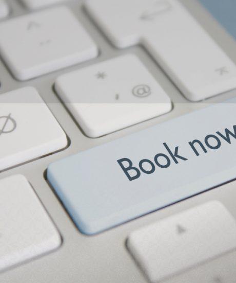 ev-analysis_book_online